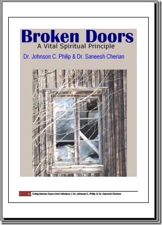 Broken_Doors1