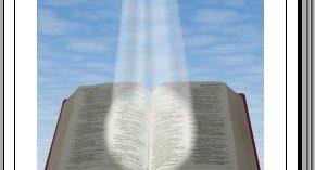 Inerrancy of the Bible: Free Ebook
