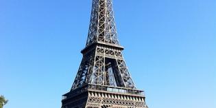 Trinity French-language Programs