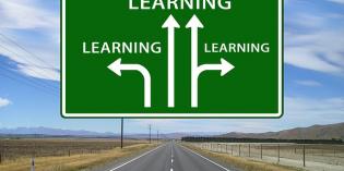 Why Free Graduate Theology Programs