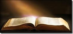 Baptist Sunday School Lessons And TGSAT Students